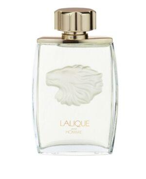 Lalique Pour Homme Lion Eau De Parfum Natural Spray, 125ml  - No color