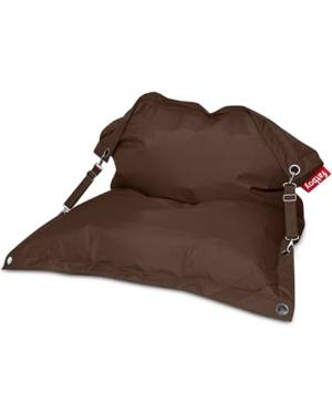Fatboy Buggle-Up Lounge  - Brown