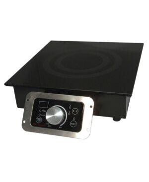 Spt Appliance Inc. Spt 3400W Commercial Induction Countertop