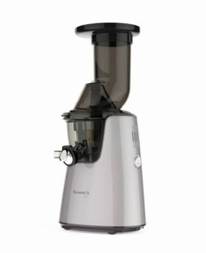 Kuvings C7000S Whole Slow Juicer  - Silver