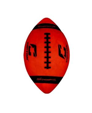 Cipton Sports Led Football  - Orange