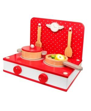 Group Sales Retro Tabletop Kitchen