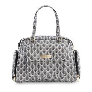 Ju-Ju-Be Be Pumped Pumping Bag & Accessories  - CLEOPATRA