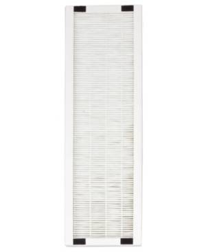 Spt Appliance Inc. Replacement Hepa Filter set of 2 for Spt Air Purifier Ac-2062/Ac-2062G  - White