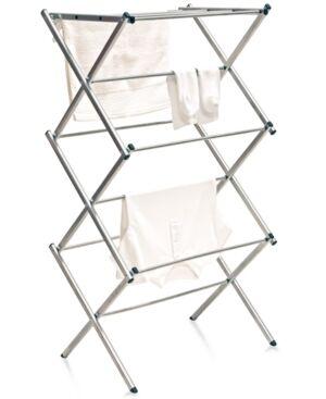 Neatfreak Laundry Drying Rack, Compact