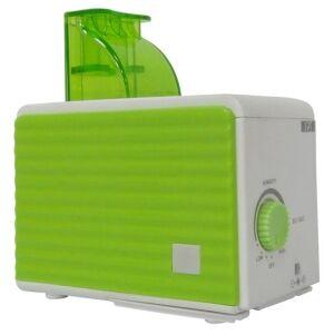 Spt Appliance Inc. Spt Portable Humidifier  - Green