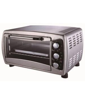 Spt Appliance Inc. Spt Stainless Countertop Convection Oven  - Platinum