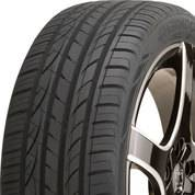 Hankook Ventus S1 Noble2 H452 Passenger Tire, 225/55ZR16, 1014502