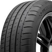Michelin Pilot Super Sport Passenger Tire, 285/30ZR20XL, 80913