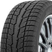 Toyo Observe GSI-6 Passenger Tire, 215/55R17XL, 142600