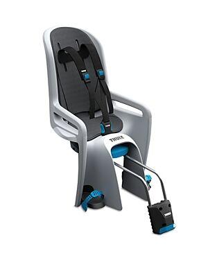 Thule RideAlong Child Bike Seat  - Unisex - Light Gray