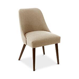 Sparrow & Wren Anita Dining Chair  - Tan