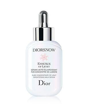 Christian Dior Diorsnow Essence of Light Brightening Milk Serum 1 oz.  - Female - No color