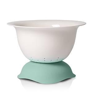 Villeroy & Boch Clever Cooking Strainer/Serving Bowl  - Green