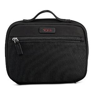 Tumi Travel Accessories Large Pouch  - Black