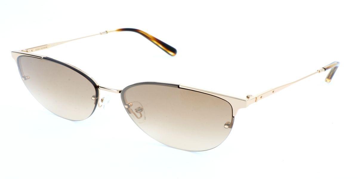 Bobbi Brown Sunglasses The Crystal/S 010