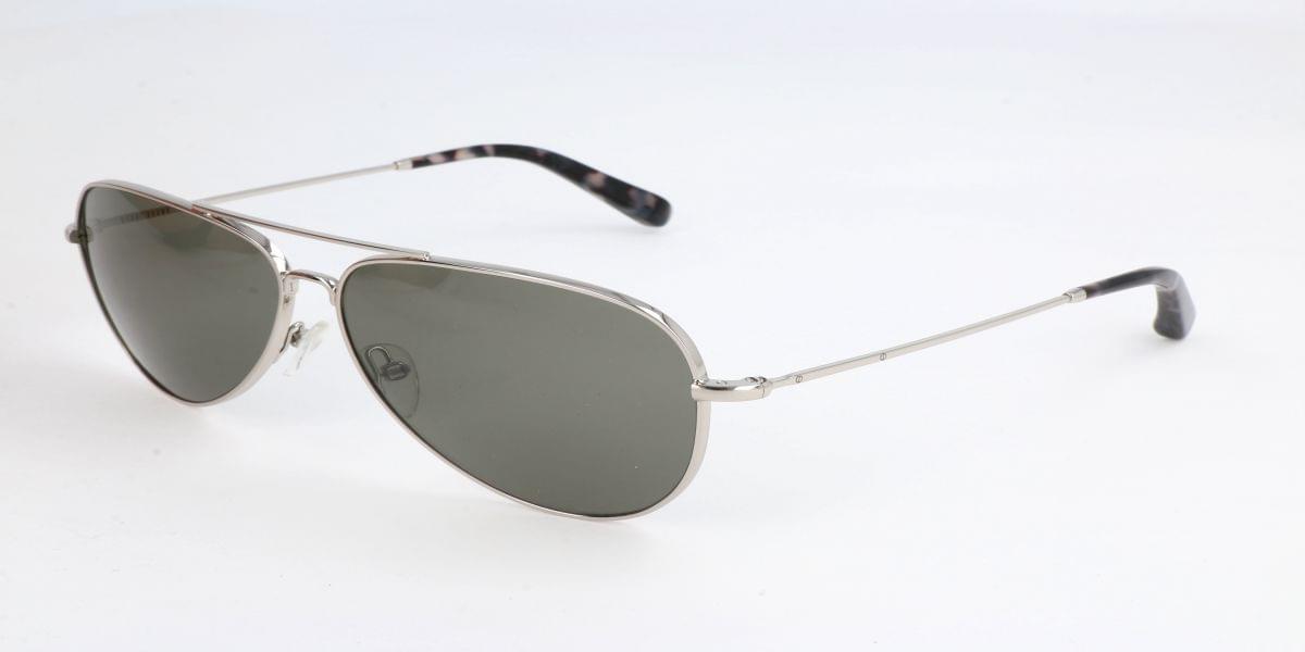 Bobbi Brown Sunglasses The Crystal/S DDB