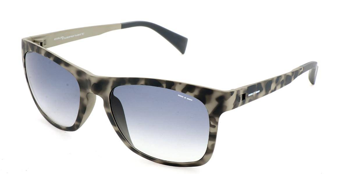 Italia Independent Sunglasses I-I SPORT MOD 112 096/000