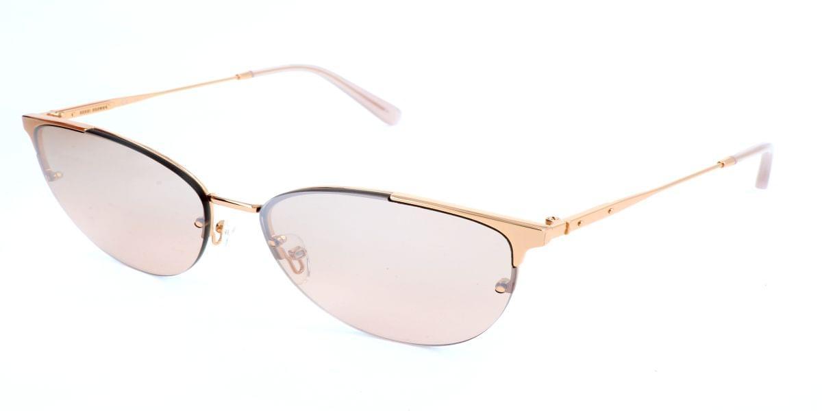 Bobbi Brown Sunglasses The Crystal/S 3YG