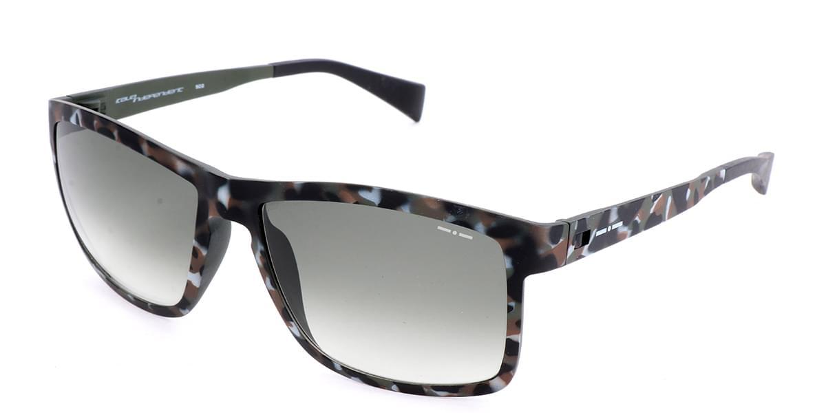 Italia Independent Sunglasses I-I SPORT MOD 113 093/000