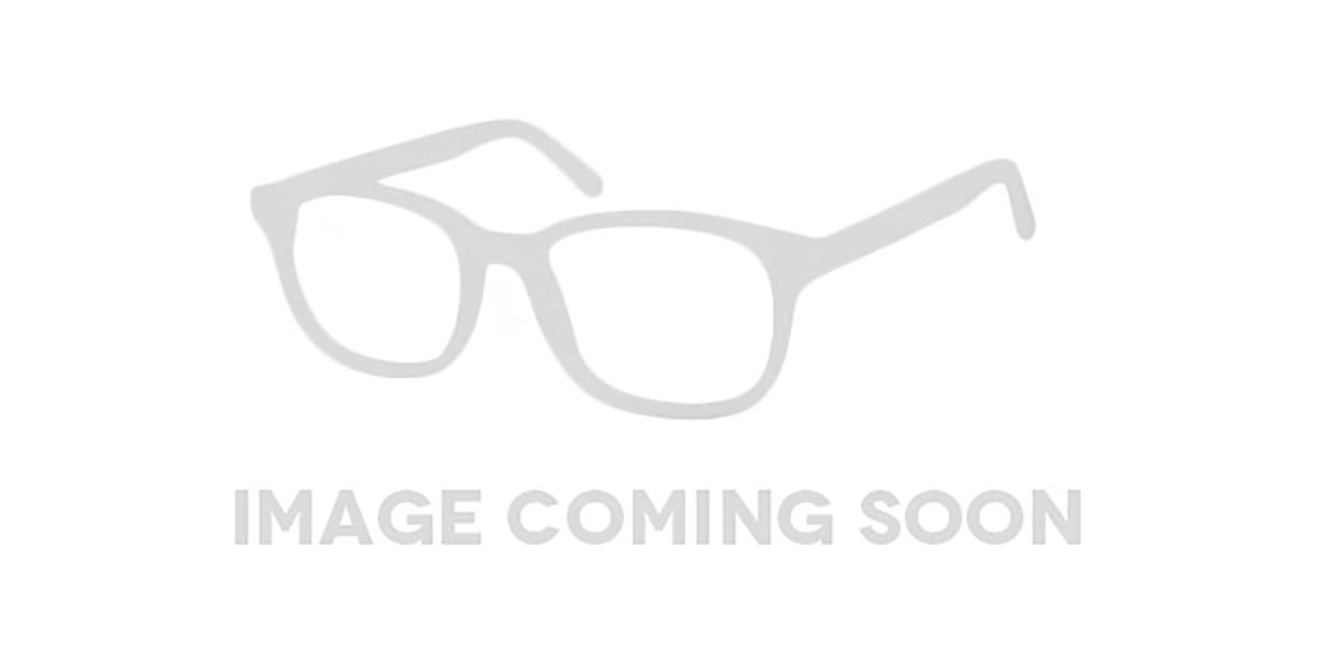 Kaenon Sunglasses LINA Polarized Amber Crystal B120