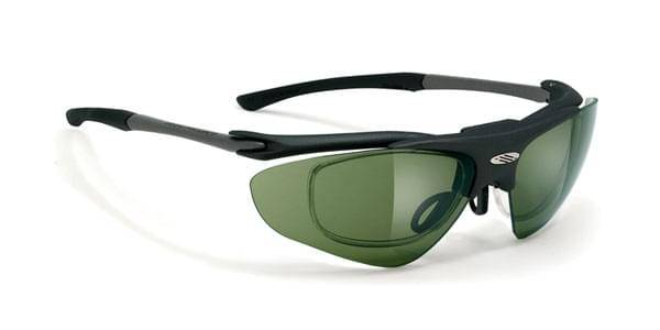Pro-Ject Rudy Project Sunglasses EXCEPTION EVO STD GOLF SN158533G