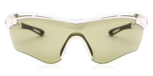 Pro-Ject Rudy Project Sunglasses TRALYX GOLF SP398569G0001