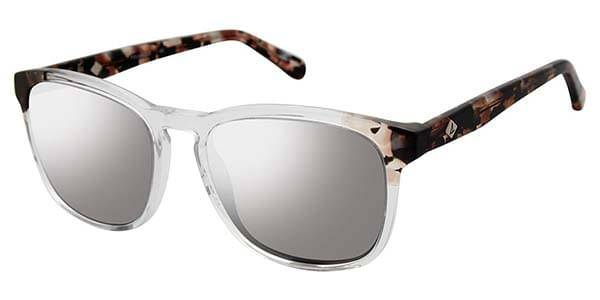 Sperry Sunglasses CRYSTAL COVE C01