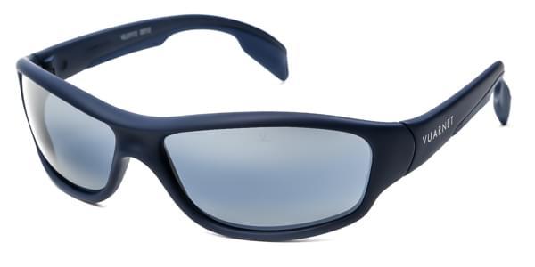 Vuarnet Sunglasses VL0113 SPORT Polarized 0012 0636