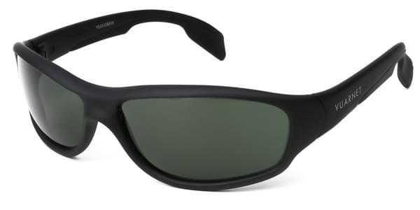Vuarnet Sunglasses VL0113 SPORT R010 1121