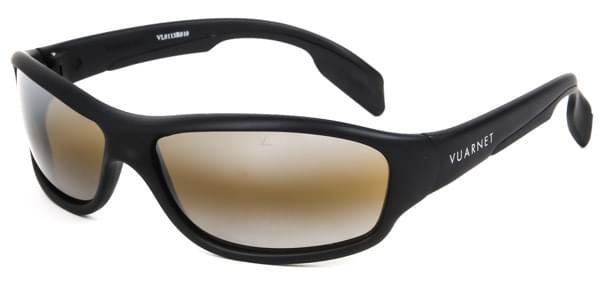 Vuarnet Sunglasses VL0113 SPORT R010 7184