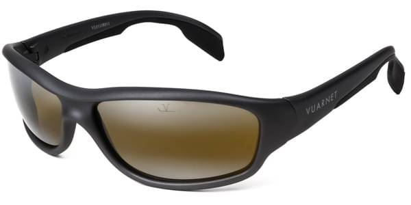 Vuarnet Sunglasses VL0113 SPORT R011 7184