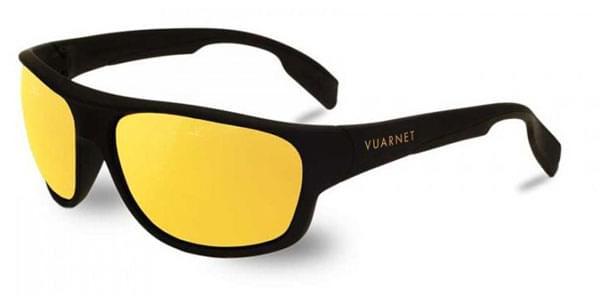 Vuarnet Sunglasses VL1402 SPORT 0015 2124