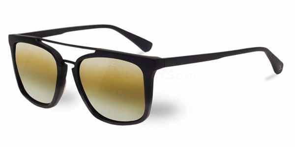 Vuarnet Sunglasses VL1601 CABLE CAR 0002 7184