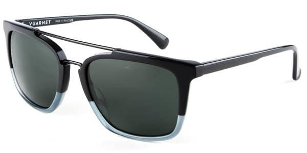 Vuarnet Sunglasses VL1601 CABLE CAR Polarized 0004 1622