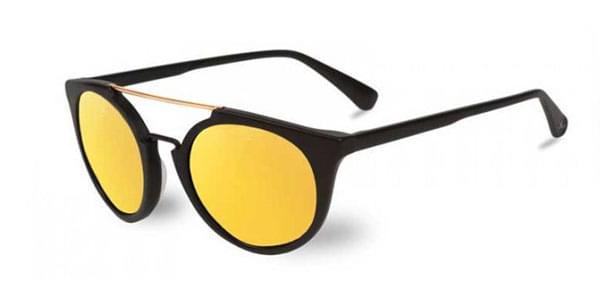 Vuarnet Sunglasses VL1602 CABLE CAR 0001 2124