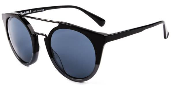 Vuarnet Sunglasses VL1602 CABLE CAR Polarized 0005 0622