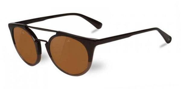 Vuarnet Sunglasses VL1602 CABLE CAR Polarized 0006 2622