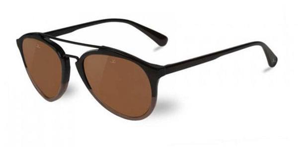 Vuarnet Sunglasses VL1603 CABLE CAR 0002 2121