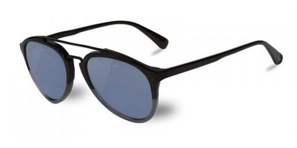 Vuarnet Sunglasses VL1603 CABLE CAR Polarized 0003 0622
