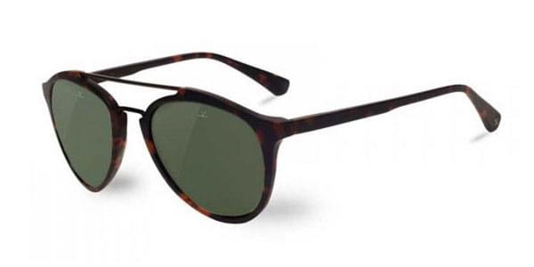 Vuarnet Sunglasses VL1603 CABLE CAR Polarized 0004 1622