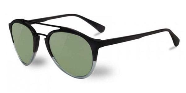 Vuarnet Sunglasses VL1603 CABLE CAR 0005 1121
