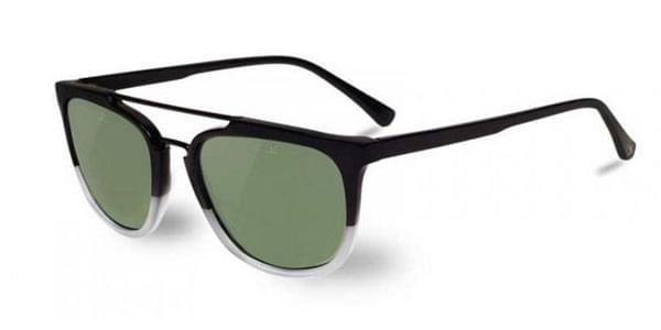 Vuarnet Sunglasses VL1604 CABLE CAR 0002 1121