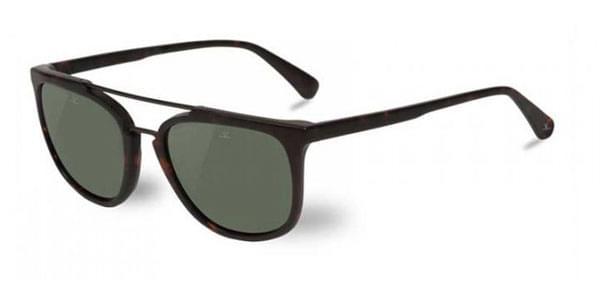 Vuarnet Sunglasses VL1604 CABLE CAR Polarized 0003 1622