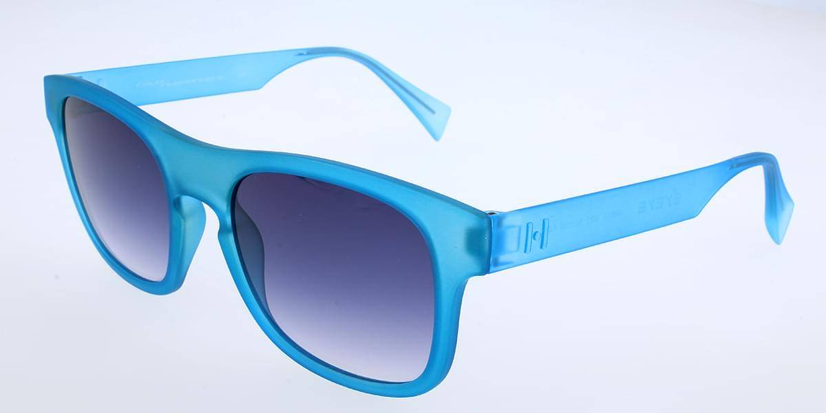 Italia Independent Sunglasses II IS013 27