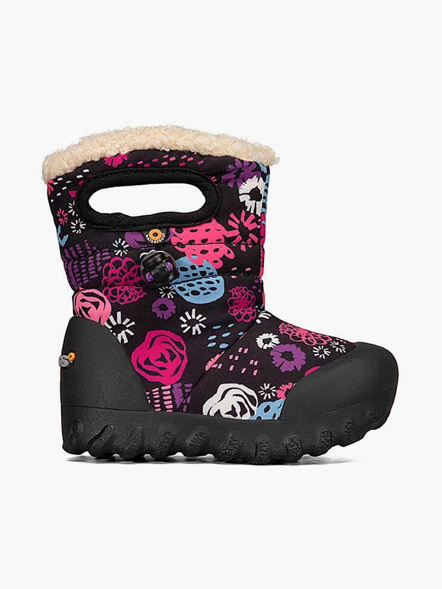Bogs Footwear B-Moc Garden Party