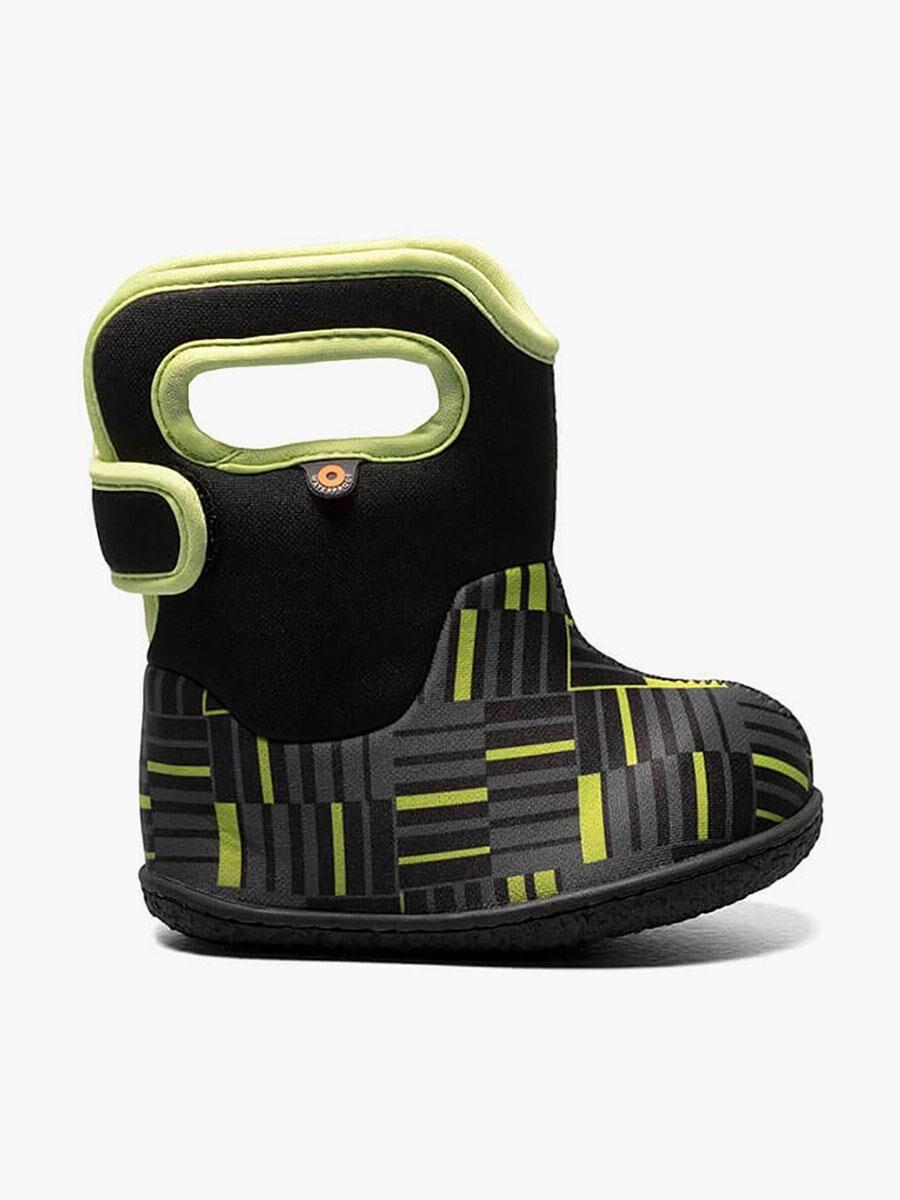 Bogs Footwear Baby Bogs Phaser
