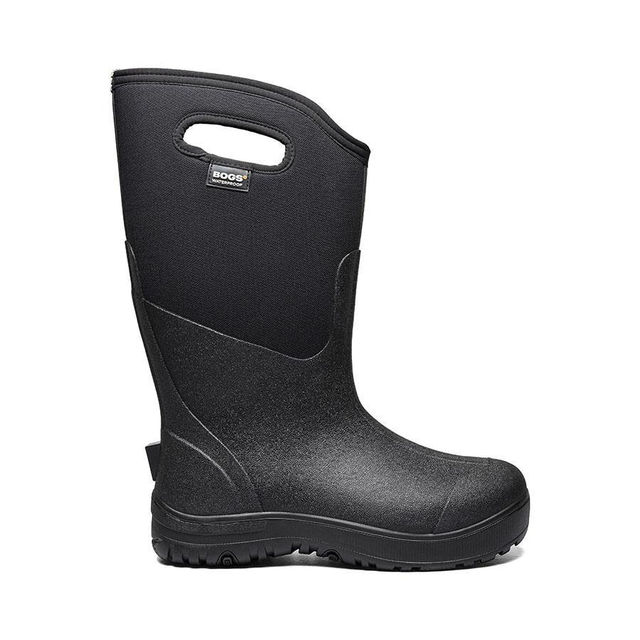 Bogs Footwear Classic Ultra High Ultra High