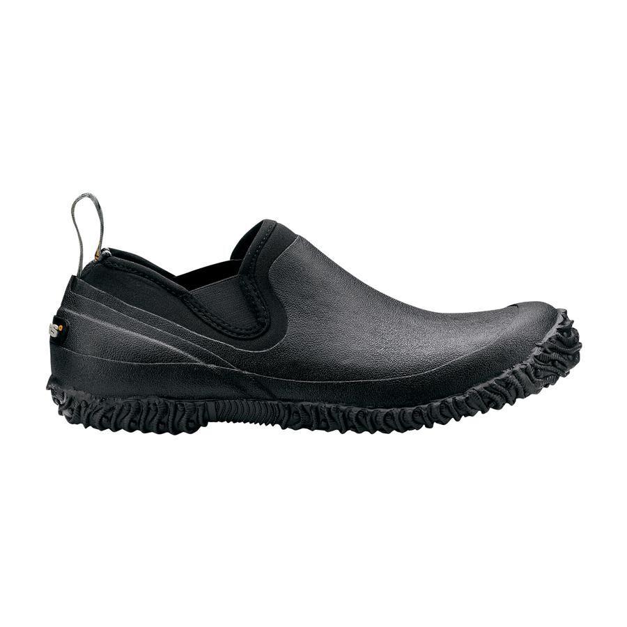 Bogs Footwear Urban Walker Urban Walker