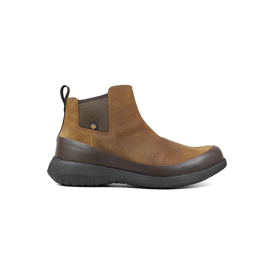Bogs Footwear Freedom Chelsea